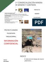 -PRESENTACIONES DE CONTRATAS MINERAS PARA EXPLOTACIÓN DE LA MINA-POCA PUNTA-TINQUICORRAL 1 [Autoguardado].pdf