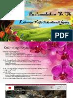 NUKLIR K3 KELOMPOK 2 revisi.pptx