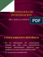Metodolog a de La Investigaci n 1