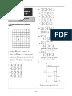 Pelatihan Transformasi geometri buku seribu pena.pdf