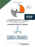 QUIMICA ORGANICA - Clubdelquímico Upagu.pdf