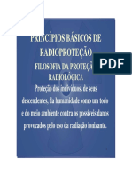 Principios_Basicos_Radioproteção