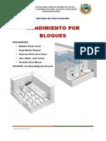 271486762-METODO-DE-HUNDIMIENTO-POR-BLOQUES-GRUPO-7-docx.docx