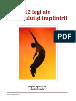12-legi-ale-succesului-si-implinirii.pdf