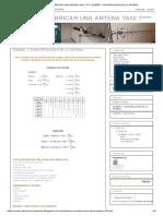 COMO_FABRICAR_UNA_ANTENA_YAGI_DISENO_Y_C.pdf
