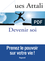 Jacques Attali - Devenir soi-Ebook-Gratuit.co.epub
