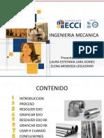 presentacion Final Ing. de Metodos.pptx