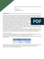 Guia Sobre VSLM, Subneteo, CIDR