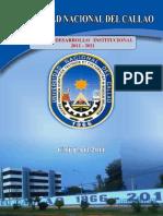 PLAN DE DESARROLLO INSTITUCIONAL UNAC 2011-2021.pdf