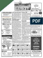 Merritt Morning Market 3161 - June 18