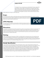 Specifications-CPVC_Pipe.pdf