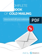The_Complete_Handbook_of_Cold_Mailing_Growbots.pdf