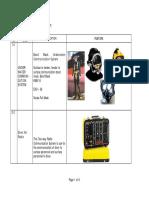 ANNEX D.pdf