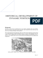 5_Story of Dp Historie