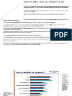 Impactul internetului12222222.doc