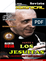 Revista LD No. 2