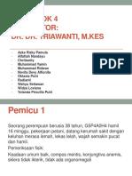 PPT Pleno P1