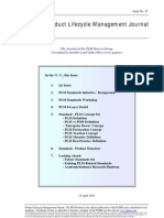 PLMJ_10_Q1_Issue_p1-2