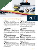 Pg_0002_HK 2014 en Intro_Brand Quality From Stuttgart