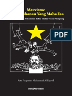 Marxisme-dan-Ketuhanan-YME.pdf