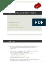 IDS_IPS_Evasion_Techniques.en.es.docx