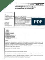ABNT_6023.pdf