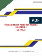1. Dokumen Skpmg2 Versi Pelancaran