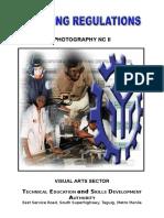TR-Photography-NC-II.doc