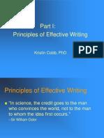 Best Writing skill 1.2.ppt