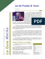 La Guia Tipos-presion & VACIO.pdf