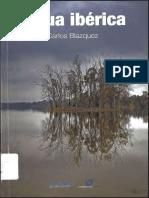 Carlos Blázquez_Agua Ibérica.pdf