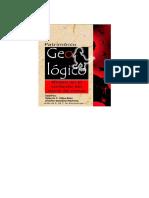 Patrimonio Geológico y Minero en el Contexto del Cierre de Minas.pdf