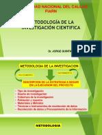 9S MEtodologia Muestra AMBIENTAL.pptx