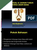 2. Revisi Kuliah Modul Ginjal Ta 2014