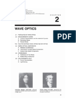 Saleh Bea - Fundamentals of Photonics_wave_optics