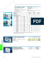07 - RITTAL_Wiring  Pocket.pdf