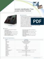 FX-FR400.pdf