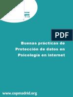 Buenas Pract Prot Datos Internet-PDF-5a9d4ca85de59 (Copia)