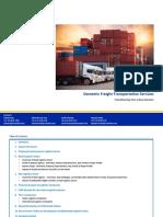 SH Logistics Q2 1 June 2017 (1)