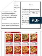 Great Pizza S.docx