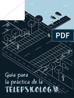 Guia Para La Practica Telepsicologia PDF 5ab8b5703d120