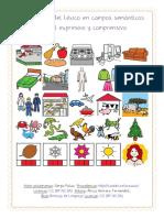 Registro léxico campos semánticos.pdf