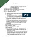 Curs Preventie 4.doc