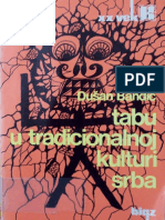 Dušan-Bandić-Tabu-u-tradicionalnoj-kulturi-Srba.pdf