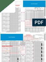 medication_chart.pdf
