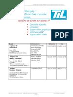 CONTROLE D'acces & anti intrusion & video surveillance.pdf