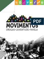 Cart Ilha Movimento s 9