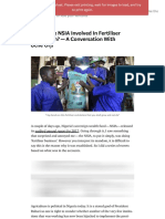 Why Is The NSIA Involved In Fertiliser Production? — A Conversation With Uche Orji.pdf