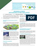 10 Degremont Handbook Factsheet n 10 Micropollutants