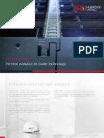 KHD PFC2 Brochure 2015.pdf